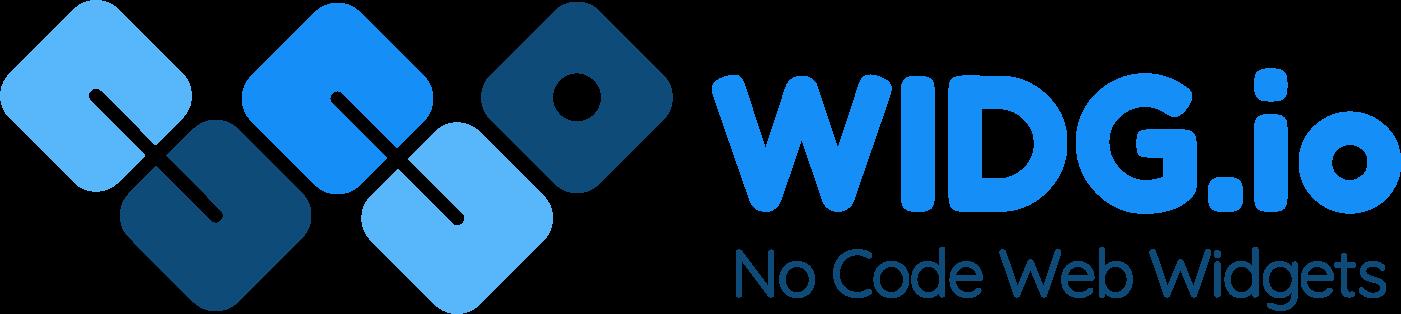Widg.io
